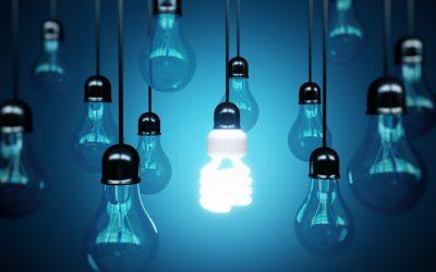 Eficiência Energética: O que é?