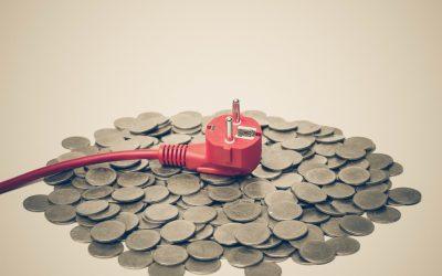 Como reduzir o consumo de energia na sua empresa: 10 dicas úteis